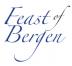 Feast of Bergen